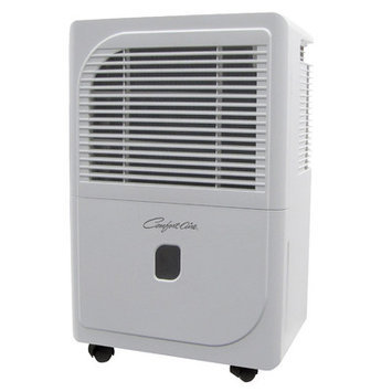 Heat Controller Llc Dehumidifier 115V E-Star 50Pt BHD501H by Heat Controller