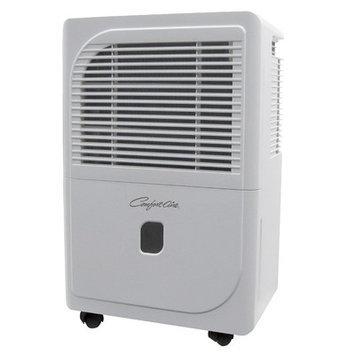 Heat Controller Llc Dehumidifier 115V E-Star 50Pt BHD501H by Heat Controller