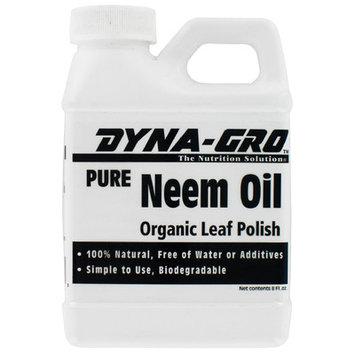 Dyna-gro 8 Oz Dyna Gro Pure Neem Oil (Set of 12)