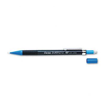 Pentel 0.7mm Sharplet-2 Mechanical Pencil