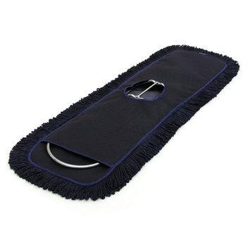 O-cedar Commercial MaxiPlus Microfiber Dust Mop (Set of 12) Size: 24