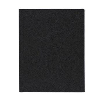 Rediform REDA9Q Hardbound Quad Ruled Composition Book