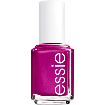 essie Fall 2013 Nail Color Collection The Lace Is On