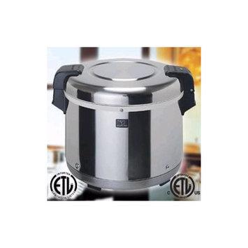 Zojirushi Electric Rice Warmer - 6 Cup
