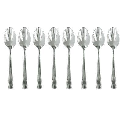 Zwilling J.a. Henckels Bellasera Espresso Spoons