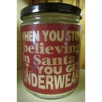 Starhollowcandleco Underwear