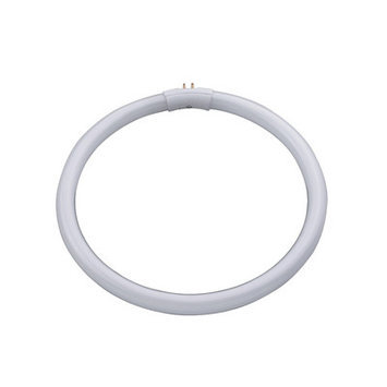 Daylight 28W Energy Saving Circular Fluorescent Light Bulb