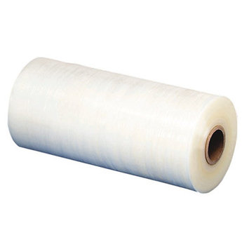 Sparco Products Stretch Wrap Film,15