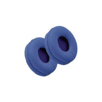 Hamilton Kidz Phonz Replacement Ear Cushion Color: Blue