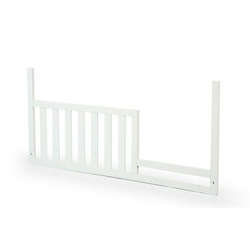 Suite Bebe Winchester Toddler Rail