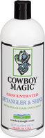 Cowboy Magic® Concentrated Detangler & Shine 32 fl. oz. Squeeze Bottle