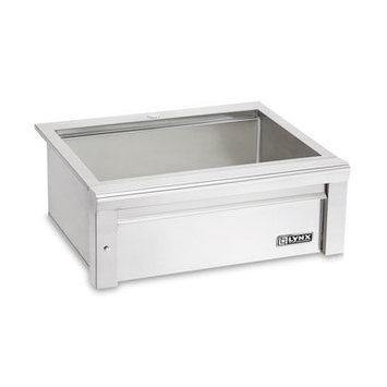 Lynx Grills Inc Lynx Professional 30 in. Insulated Sink