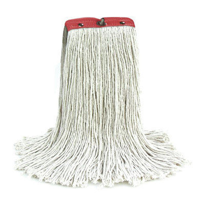 O-cedar Safeguard MaxiCotton Mop (Set of 12)