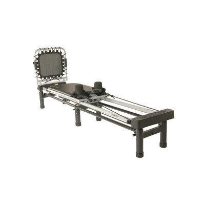 Stamina Products, Inc Stamina AeroPilates Reformer 266 Pilates Machine