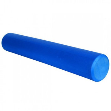 Unified Fitness Group EVA Premium Full Foam Roller Size: 6