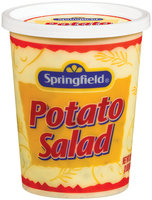 Springfield® Potato Salad