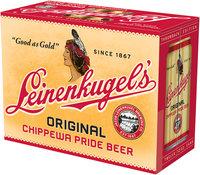 Leinenkugel's Original Lager