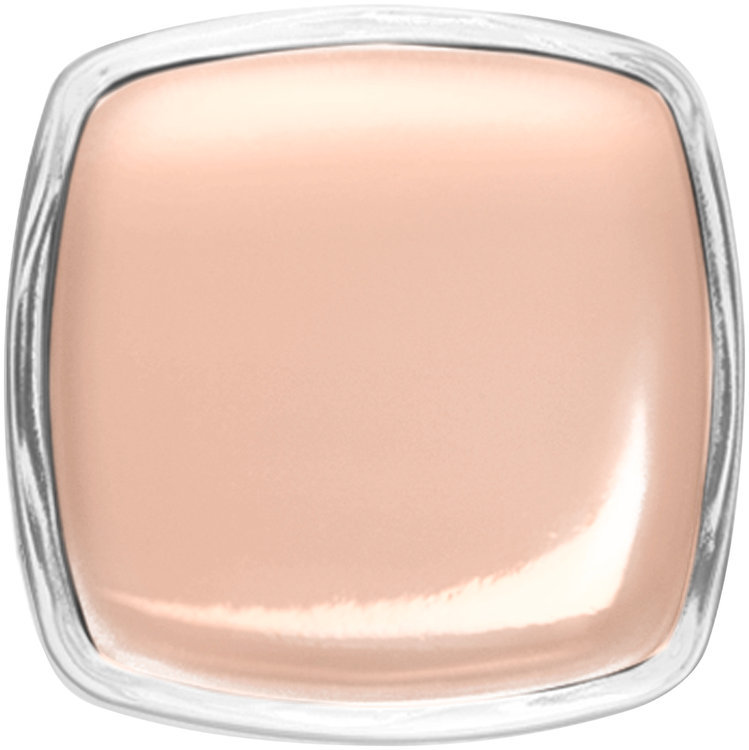 essie® Bridal 2015 Brides to Be Nail Color Collection
