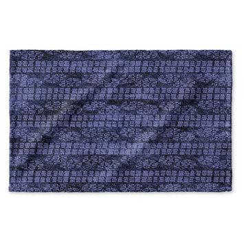 Kavka Shell Hand Towel