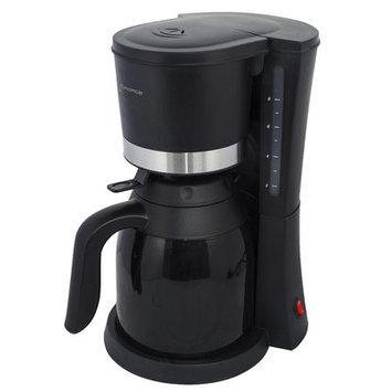 Gforce 6 Cup Coffee Maker
