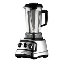 Homevision Technology Ecohouzng High Speed Quiet Blender