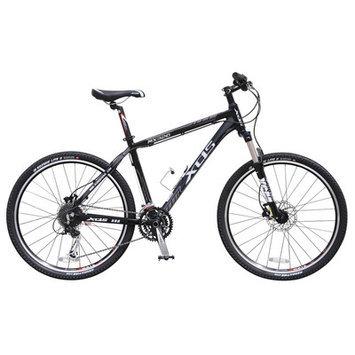 Beachbikes Men's MX320 27-Speed Mountain Bike