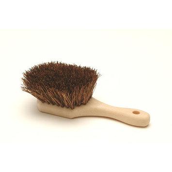Laitner Brush 8 Tan Utility-Palmyra