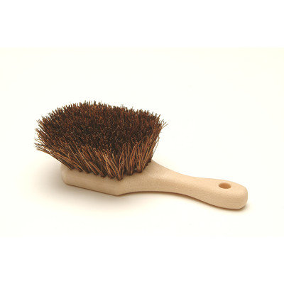 Laitner Brush 8 Tan Utility-Palmyra