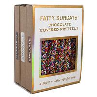Fatty Sundays Sprinkles Gift Set