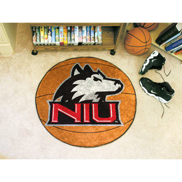 FANMATS Collegiate Northern Illinois University Round 29