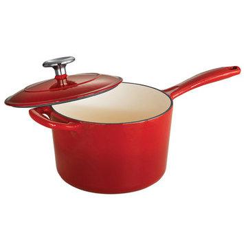 Tramontina Gourmet Series 1000 2.5-qt. Saucepan with Lid