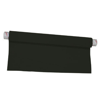 Dycem Non-Slip Material - 16