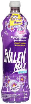 Pinalen® Max Aromas™ Lavender Scent All Purpose Cleaner 28 fl. oz. Bottle