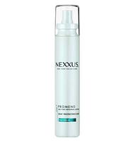 NEXXUS® PROMEND HEAT PROTECTING MIST
