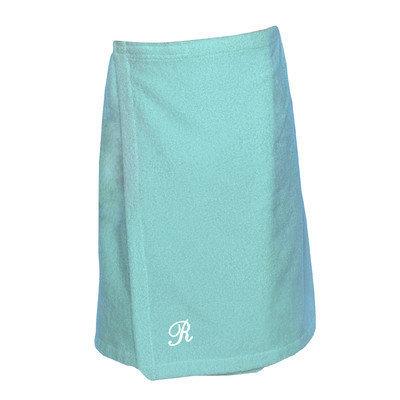 Linum Home Textiles Terry Body Wrap, A