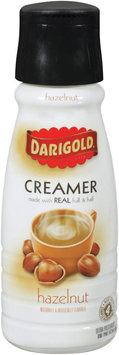 Darigold® Hazelnut  1 pt plastic bottle