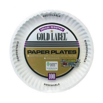 Ajm Packaging Corp. 9