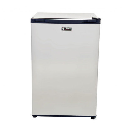 Lion Premium Grills 4.5 Cu. Ft. Compact Refrigerator