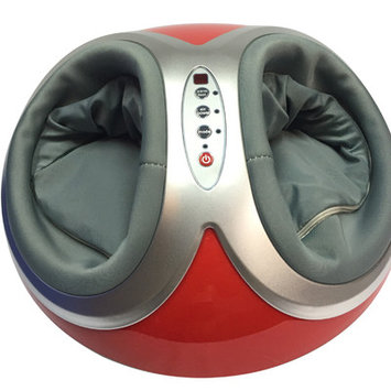 Canary Products Foot Massager with Air Pressure