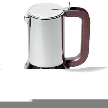 Alessi Espresso Coffee Maker Size: 1 cup