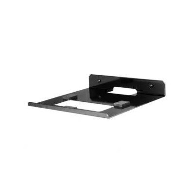 Peerless HD Flow Wall Shelf