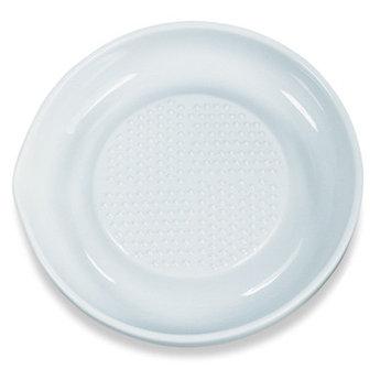 Kyocera 6 1/2 inch Medium Ceramic Grater