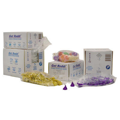 Inteplast Group Produce Bags Inteplast Bag Food Util