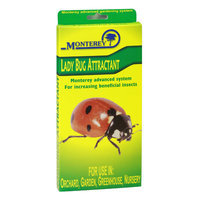 Monterey Lady Bug Attractant 3 Lure