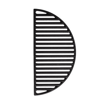 Aura Outdoor Products Half Moon Reversible Grate