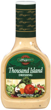Haggen®, Thousand Island Dressing 16 OZ
