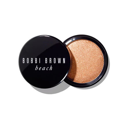 BOBBI BROWN Beach Shimmer Body Powder
