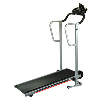 Phoenix Health & Fitness 99250 - Multi Purpose Decline Bench