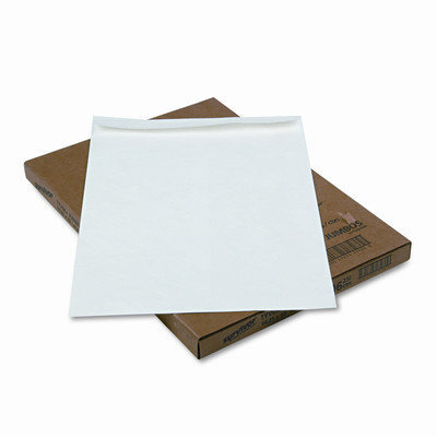 SURVIVOR Tyvek® Catalog Mailers