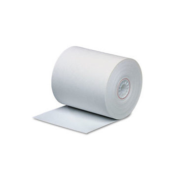 PM Company Adding Machine and Calculator Paper Rolls Bulk Thermal